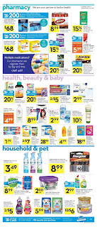 Safeway Vancouver bc Flyer February 23 - March 1, 2018