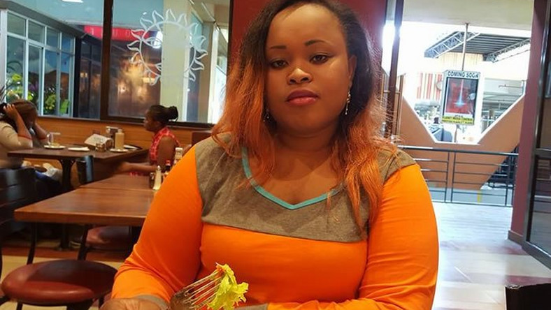 Judy Wangui's Mother: My Class 8 Dropout Daughter Was A Christian, No Way She Murdered