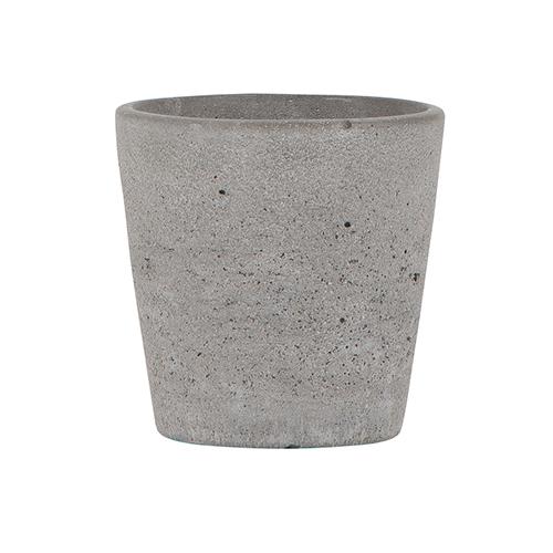 https://www.smunk.de/uebertopf-concrete-10cm