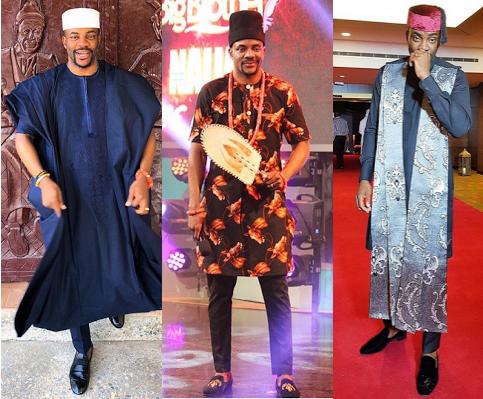 14-times-Ebuka-Obi-Uchendu-slayed-in-traditional-outfits-in-2017