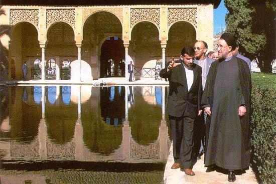 El pacto nuclear con Irán, un logro de la diplomacia conciliadora
