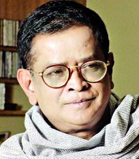 Humayun Ahmed All Books Collection