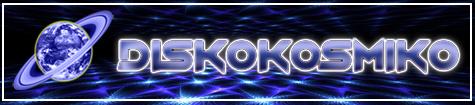 http://diskokosmiko.mx/grupoplanetsatsus/239-vanny-knights-legendado-116154