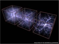 Del multiverso y el fenómeno de la conciencia, Francisco Acuyo