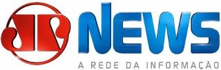 Rádio JPNEWS AM de São Paulo SP ao vivo