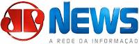 Rádio Jovem Pan News AM 590 de São Paulo SP