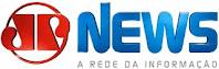 Rádio Jovem Pan News AM 620 de São Paulo SP