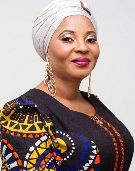 Ekiti State Intervenes; Actress Moji Olaiya Will Not Be Burial In Canada, Funeral Moved To Nigeria