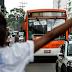 Intervalo entre os ônibus é a maior queixa de passageiros