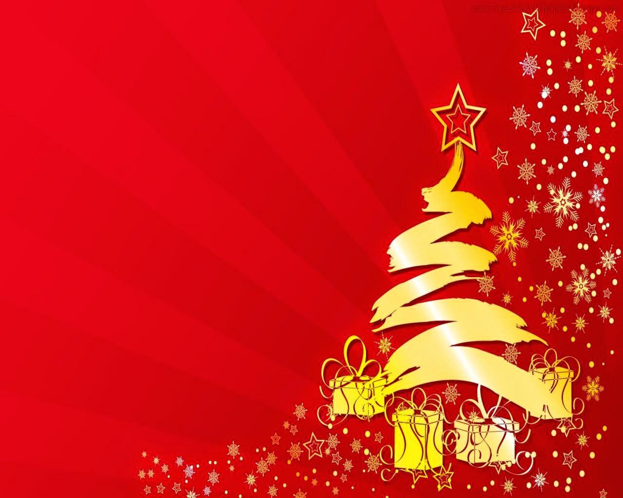 Fondos Navidad Animados: ® Imágenes Y Gifs Animados ®: FONDOS DE PANTALLA DE NAVIDAD