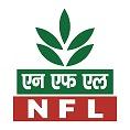 National Fertilizers