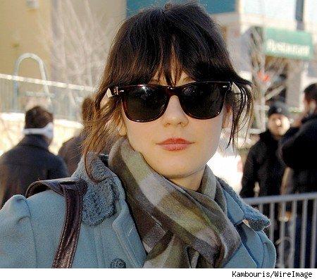 celebrity style sunglasses - alibaba.com