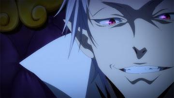 Tensei shitara Slime Datta Ken Season 2 Episode 2
