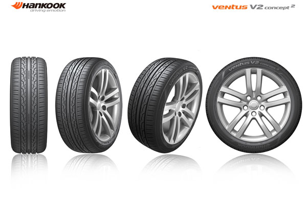 Lowongan NEW Operator Produksi PT.Hankook Tire Indonesia
