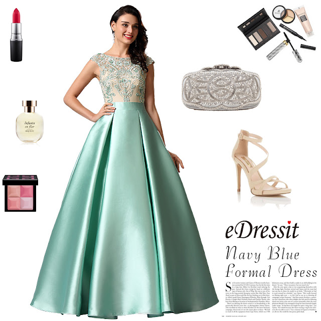 http://www.edressit.com/sleeveless-green-embroidery-ball-gown-formal-dress-02162004-_p4523.html