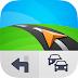 Sygic GPS Navigation & Maps v17.3.22 Full Version Patched APK