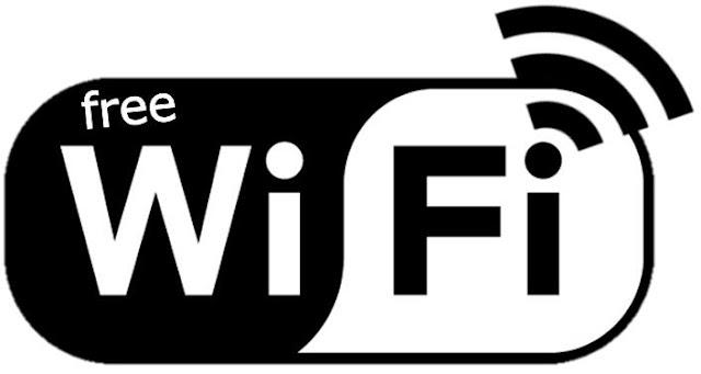Wajib Anda Tahu, Inilah Berbagai Versi Wi-fi
