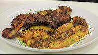 برنامج المطبخ يسري خميس حلقة الاحد 11-9-2016