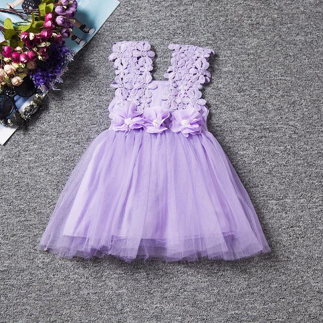 Vestido, vestido infantil, vestido de festa, vestido infantil de festa, loja infantil, comprar vestido infantil, blog materni, roupa infantil, kids, vestido roxo, vestido de tule, vestido de renda