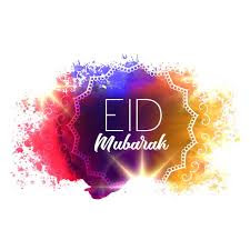 #Eid_Mubarak_2018