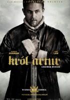 http://www.filmweb.pl/film/Kr%C3%B3l+Artur%3A+Legenda+miecza-2017-568216