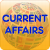 May Month Current Affairs 2016