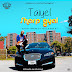 MUSIC: Taiyel (@IamTaiyel) – Sharp Gyal (Prod. By Dxldabeat)