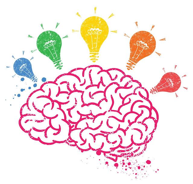 كيف تصبح مفكرا مبدعا ؟