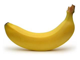 نظرية الموزة