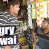 Angry Halwai (Funny Video) Naveen Kumar Production