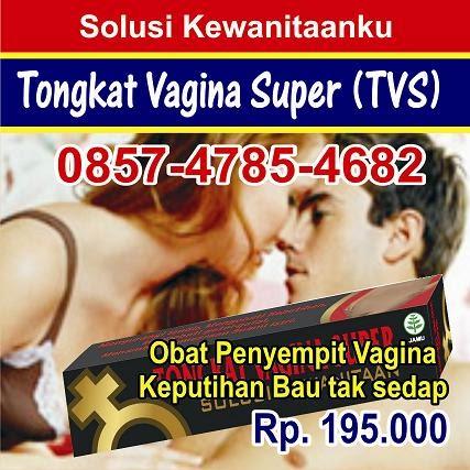 http://obatperemajaanwanita.blogspot.com/2015/02/obat-penyempit-vagina-alami.html