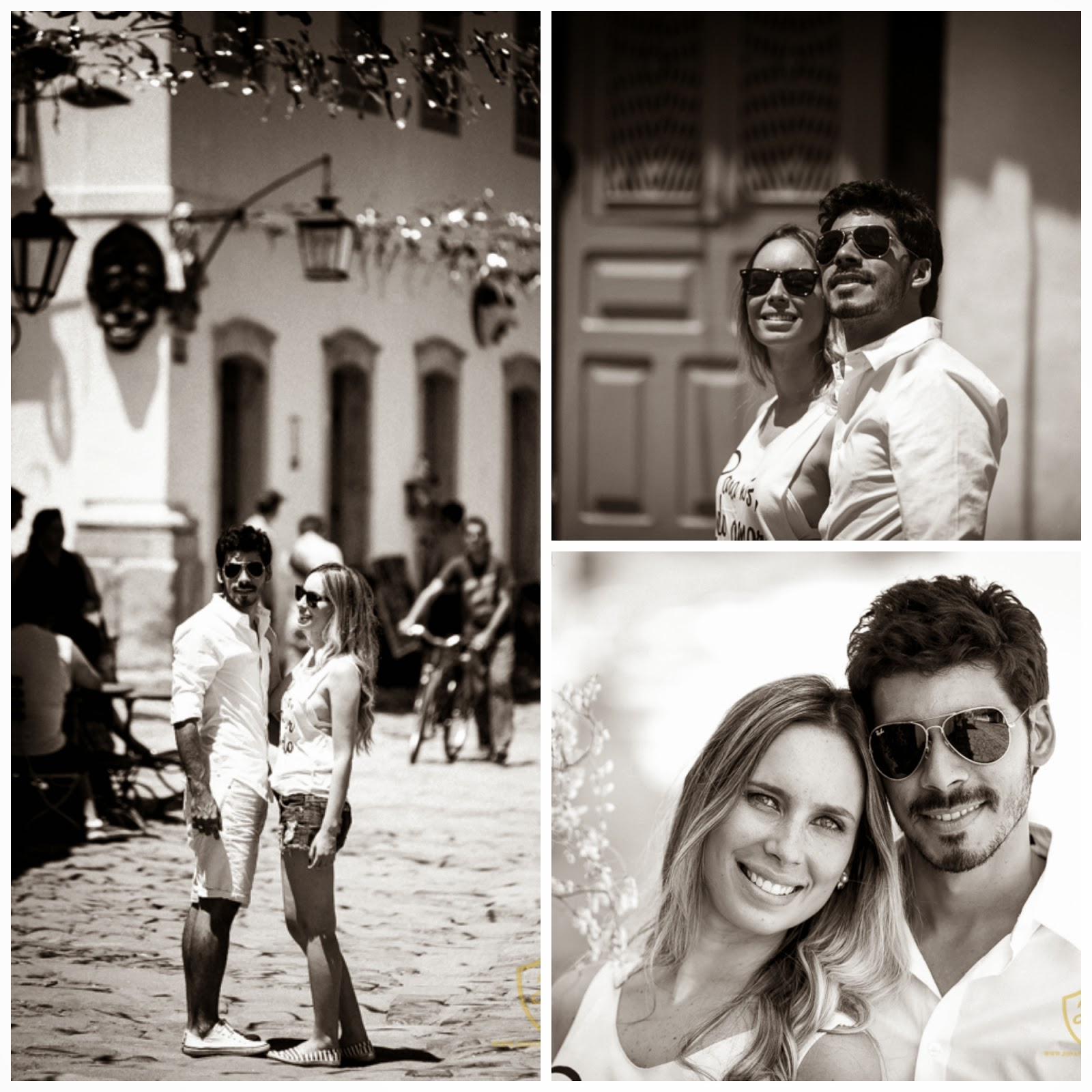 destintation-esession-paraty-2