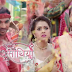 Finally Jaggi's Real Identity Revealed In Saath Nibhana Saathiya: