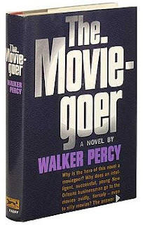The Moviegoer by Walker Percy | Two Hectobooks