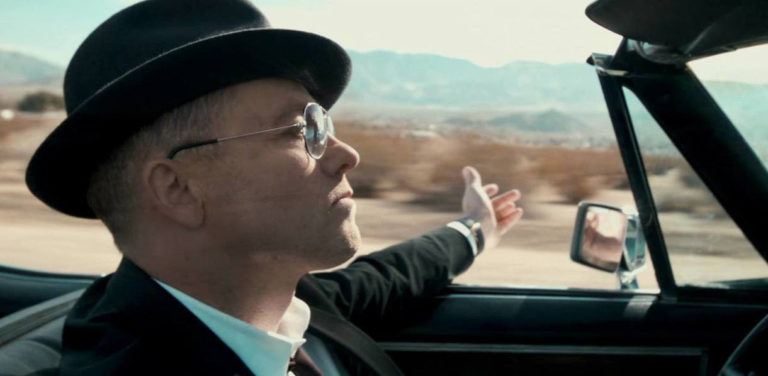 Tobymac. Toby Mac. Video. I Just Need U. I just need You. Video. Gospel Redefined