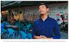 Ratusan Warga Aceh Minta Prabowo Kembalikan Hak Tanahnya