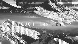 Touch The Sky (lyric video) - Hillsong UNITED, Music, Lyrics, Videos, Songs