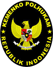 Tugas Dan Fungsi Kementerian Koordinator Bidang Politik, Hukum, dan Keamanan