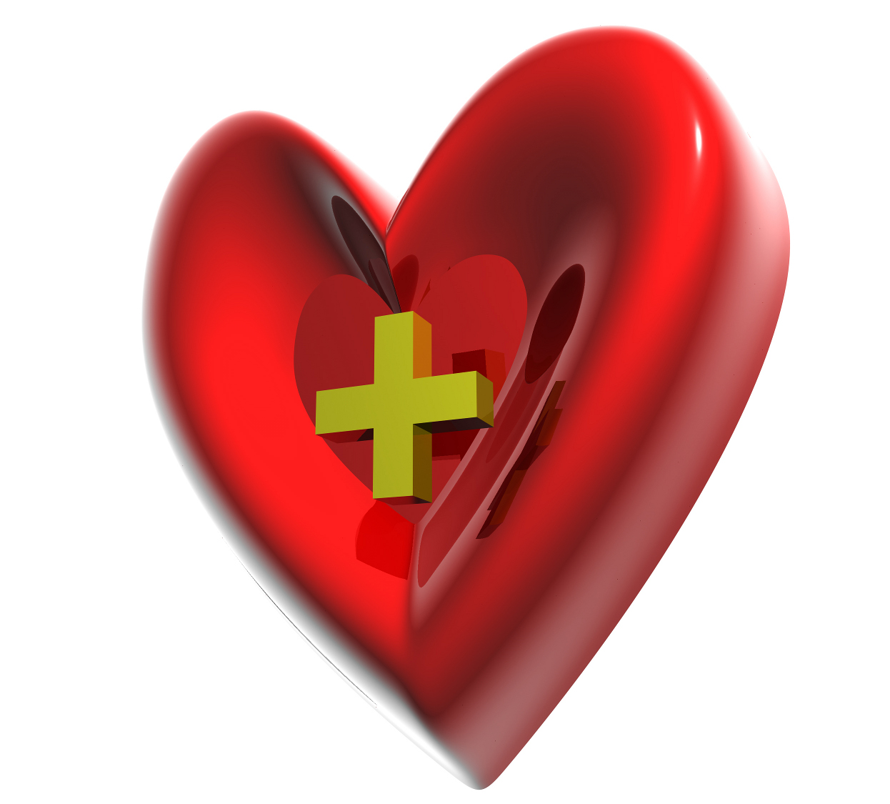 Esencial Hipertensión Arterial Sintomas aplicaciones de teléfonos inteligentes