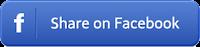 https://www.facebook.com/sharer/sharer.php?u=http%3A%2F%2Fsansaranee.blogspot.com%2F2017%2F01%2Fblog-post_8.html&src=sdkpreparse
