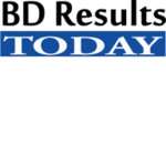 Bdresultstoday.com - BD Result and Job Portal.