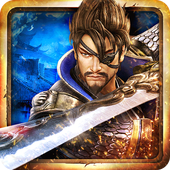 Game Dynasty Warriors:Unleashed V1.0.0.5 Apk