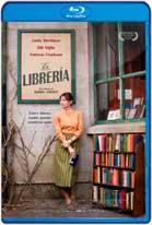 The Bookshop (2017) HD 720p Subtitulados