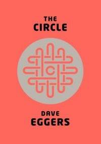 the circle livros que vai virar filme em 2017