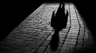 soñar con fantasmas que te atacan