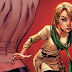 Danger Girl - Renegade #1
