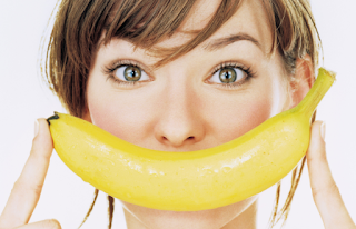 How many calories in a banana : useful properties, composition