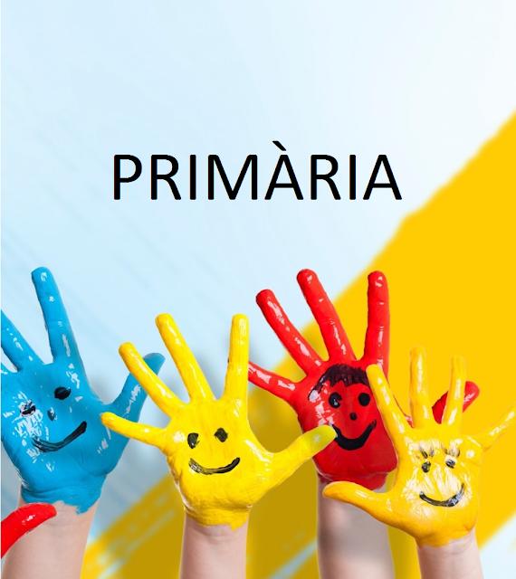 http://primariapiacaldes.blogspot.com.es/