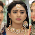 Yeh Rishta Kya Kehlata Hai: this Unfortunate Twist Will Take Place In Keerthi's Life in YRKKH