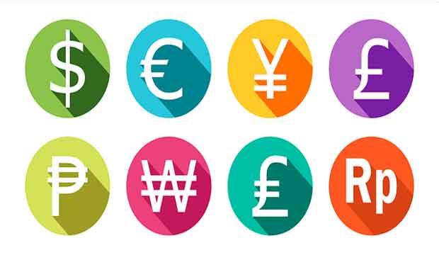 kekayaan sandiaga uno hingga 5 triliun rupiah